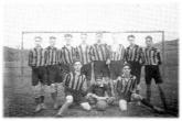 1929-MannschaftsfotoKnippPlatz