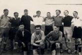 1936-Jugend-01