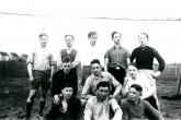 1936-Jugend2
