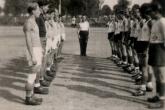 1938-Spiel