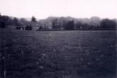 1946-ErsterSportplatz