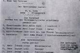 19460530-Gruendungsdokument