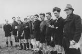 1947-Mannschaftsfoto