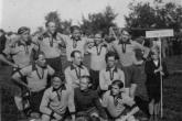 1947-SportfestStrauch