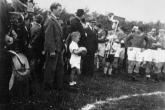 1948-SportplatzEinweihung