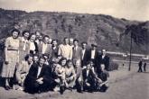 1950-AusflugMosel