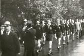 1950-Umzug