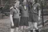 195004-JosefKlahsenHermannHamacherHansGrohs