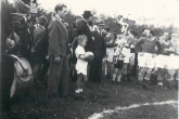 1951-EinweihungSportplatz