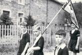1952-Jugendabteilung