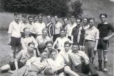 1955-Ausflug