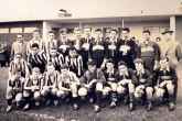 1958-AJugend