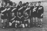 1958-ErsteMannschaft