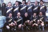 1959-1960-Mannschaft