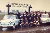 1960-ErsteMannschaft-01