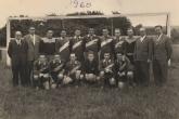 1960-ErsteMannschaft