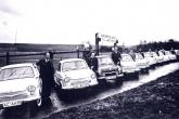 1960-NSU