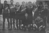 1961-SpielNirm