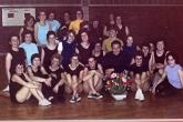 1969-FreizeitgruppeDamen