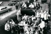1973-AufstiegsfeierMoselhaeuschen