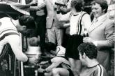 1973-AufstiegsfeierMoselhaeuschen2