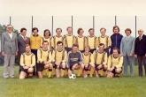 1973-Meistermannschaft