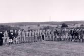 1974-SpielEinweihungSportplatz