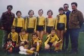 1975-GruppenmeisterEJugend