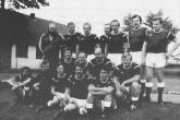1976-AlteHerren