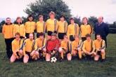 1976-ErsteMannschaft
