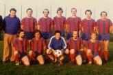 1976-GruppenmeisterKreisklasseC