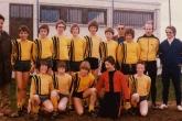 1978-MeisterCJugend