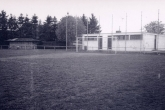1978-Sportplatz