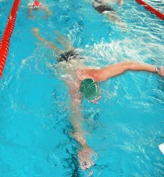 TriathlonBrand2011-1