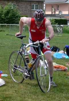 TriathlonBrand2011-6