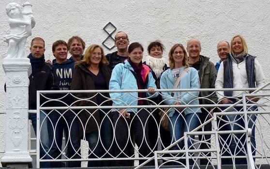 LauftreffSauerland2012