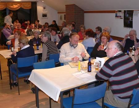 Mitgliederversammlung2012-2