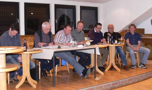Mitgliederversammlung2012-3