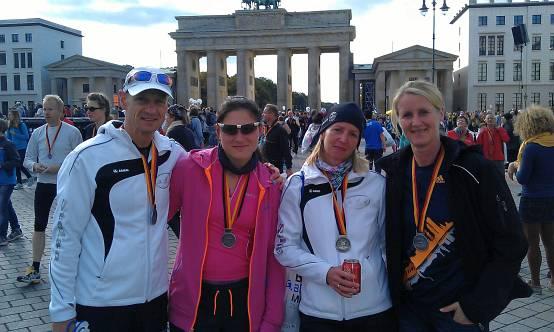 BerlinMarathon2012-4