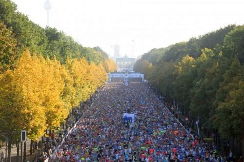 BerlinMarathon2012-5
