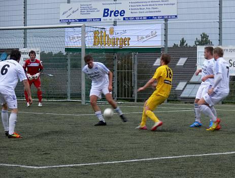 KreispokalFinale2012-1