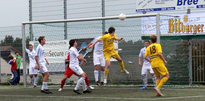 KreispokalFinale2012-2