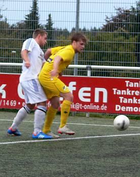 KreispokalFinale2012-3