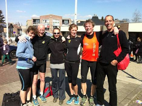 Parelloop2013-10