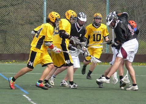 LacrosseGegenDuesseldorf2010-2