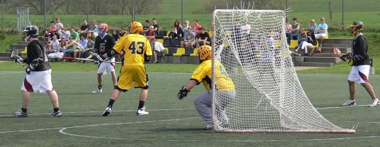 LacrosseGegenDuesseldorf2010-3