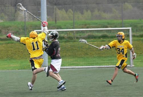 LacrosseGegenDuesseldorf2010-6