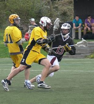 LacrosseGegenDuesseldorf2010-9