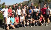 LauftreffTourDomburg2007