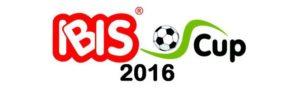 ibis-cup-2016-logo
